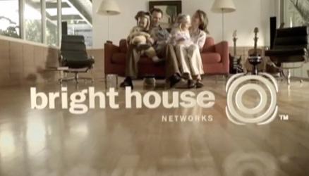 Bright-House