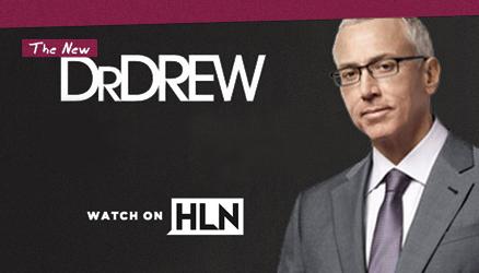Dr-Drew-HLN