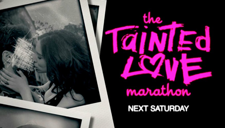 Tainted-Love