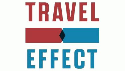 Travel-Effect